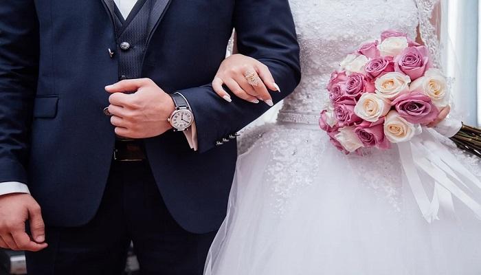 Los mejores consejos para organizar una boda
