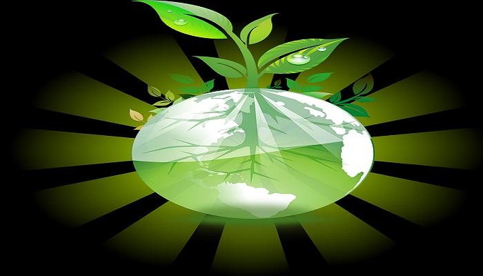 Ecotips para llevar una vida ecológica